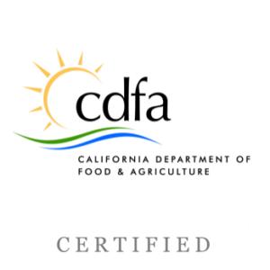 abri-cdfa-logo_350x350a