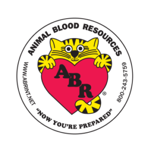 abri-kitty-heart-logo_350x350a