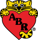 Animal Blood Resources logo